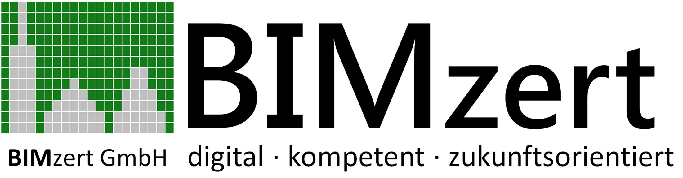 BIMzert GmbH